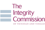 The Integrity Commission of Trinidad and Tobago