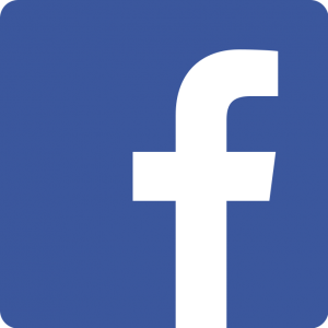 The Commission @ Facebook