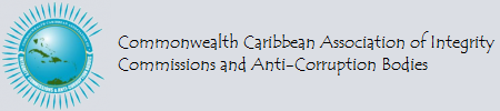 Commonwealth Caribbean Association of Integrity Commissions and Anti-Corruption Bodies