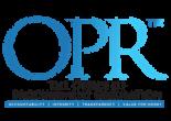 The Office of Procurement Regulation (OPR)
